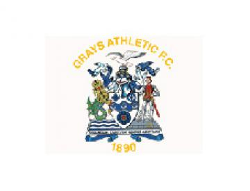 Eight players released by Grays