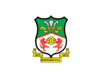 Wrexham 3-1 Maidstone Utd: Match Report
