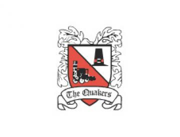 Darlington V Kettering Town - Follow LIVE text commentary