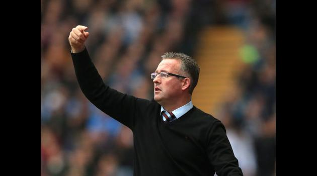 Lambert laughs off stat attack