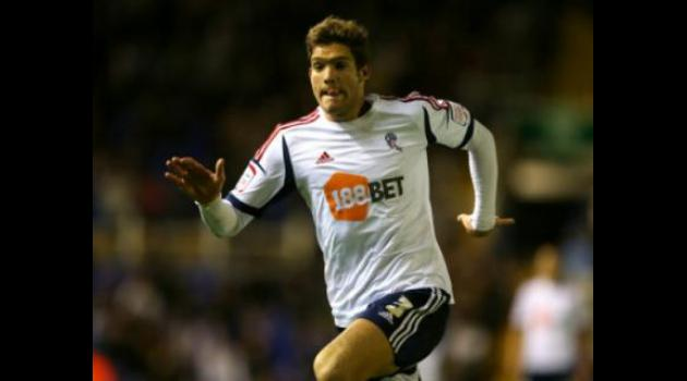 Bolton V Ipswich at Reebok Stadium : Match Preview