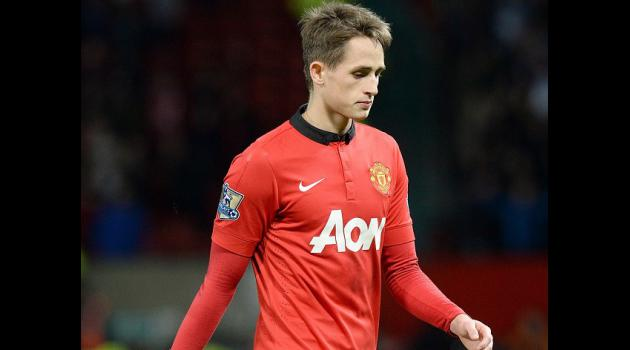 Moyes fears for Januzaj reputation