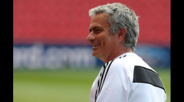 Has Jose Mourinho Found Chelsea's Best Starting XI?