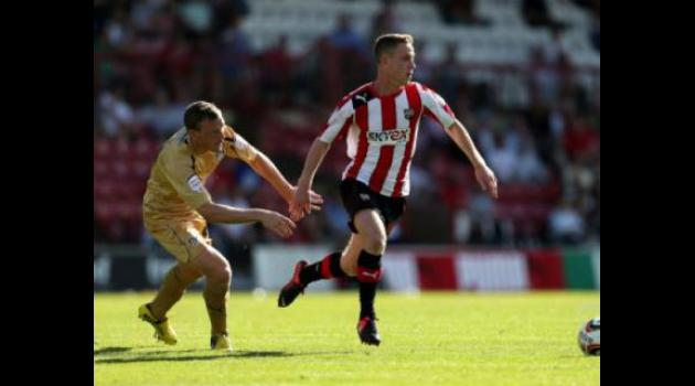 Brentford V Colchester at Griffin Park : Match Preview