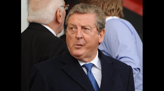 Hodgson seeks end to penalty woes