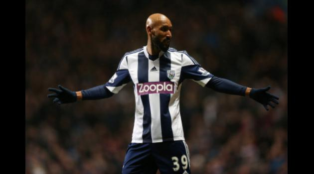 Anelka hearing continues into second day