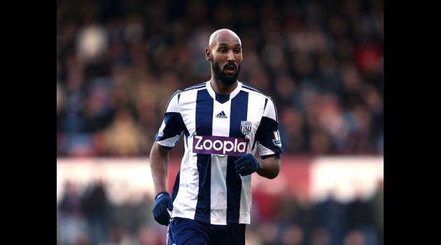 Powar calls for Anelka sanction