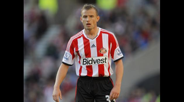 Uncertainty over Cattermole future