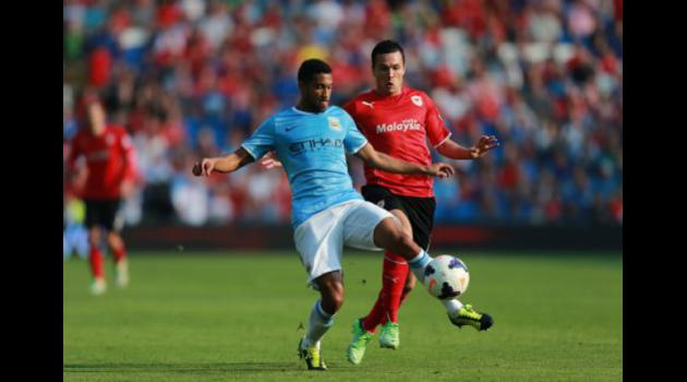 Clichy keen to cure City travel sickness