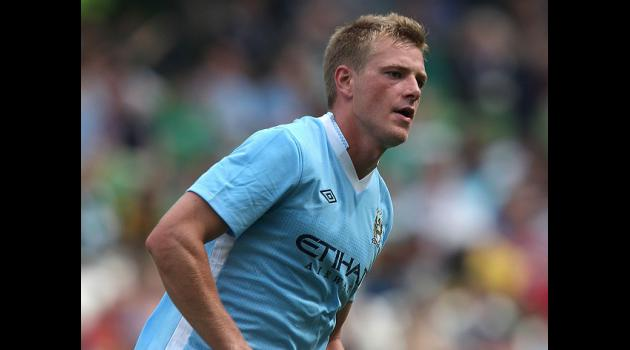 Guidetti hopes to hit new heights