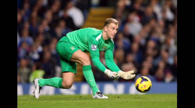 Pellegrini cagey over Hart starting spot