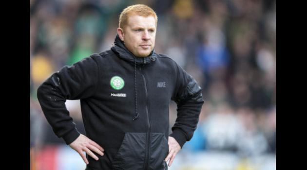 Refreshed Celtic target extending unbeaten run
