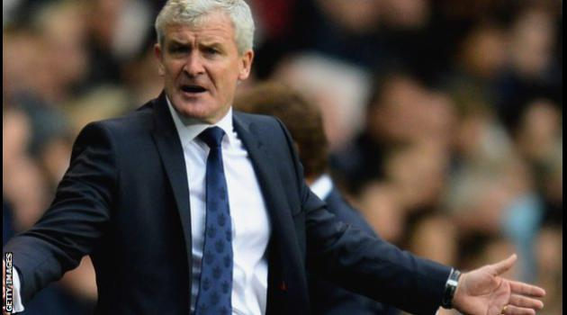 Newcastle V Cardiff at St James' Park : LIVE