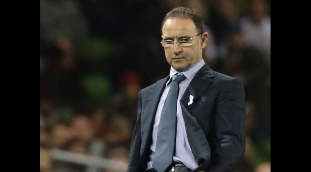 O'Neill warns of hard work ahead