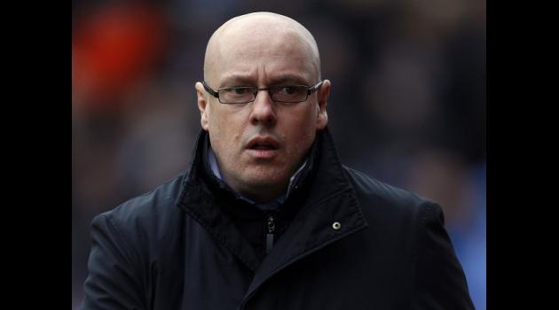 McDermott in frame for Leeds job