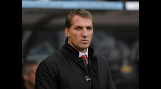 Liverpool V Cardiff at Anfield : Match Preview