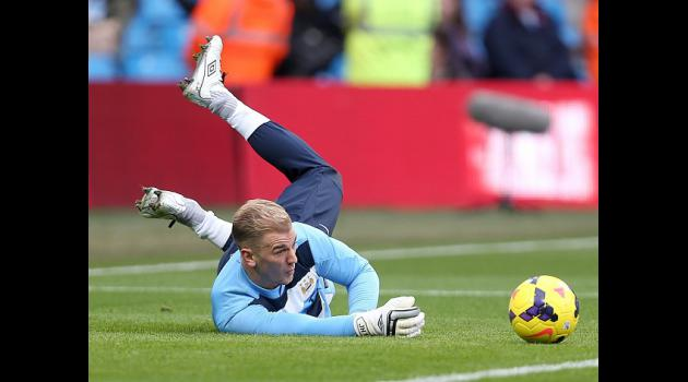 Hart faces further absence