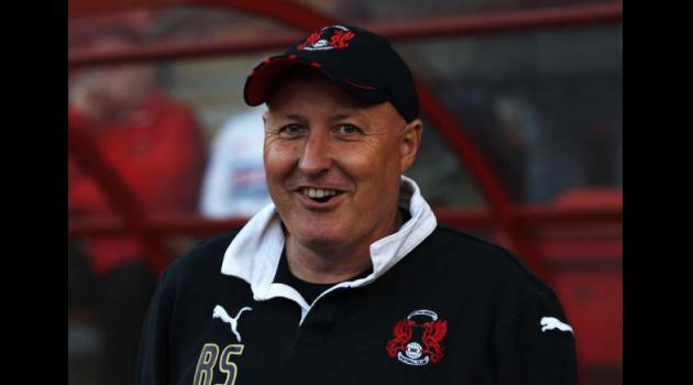 Leyton Orient V Swindon at Matchroom Stadium : Match Preview