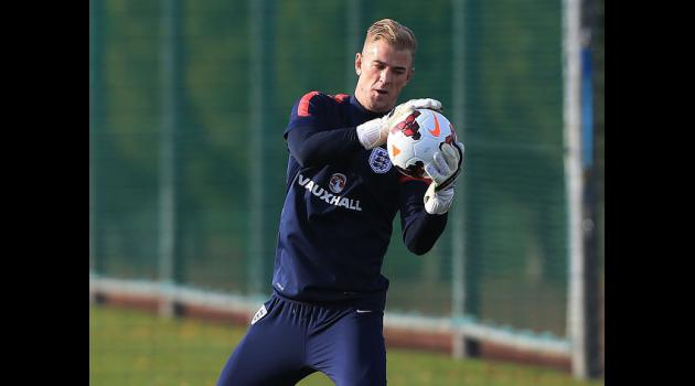 Hodgson: Hart out to prove point