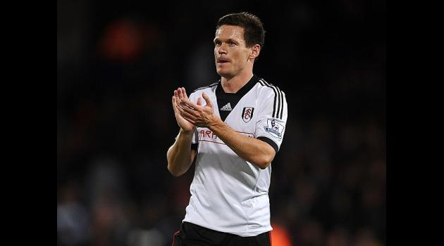 Fulham seek FA rules clarification