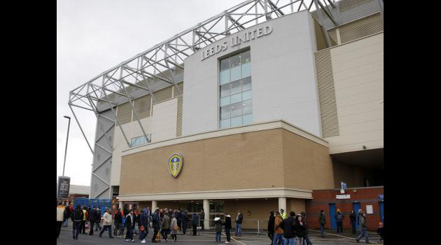 Cellino agrees Leeds purchase