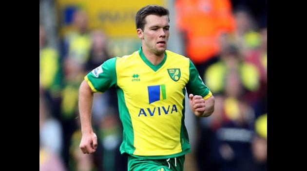 Howson progress earns new deal
