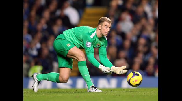 Friedel: Be wary of dropping Hart