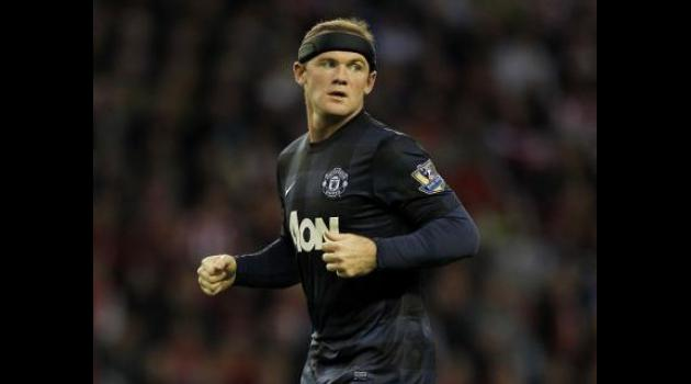 Why Mourinho should persuade Rooney to join Chelsea in January