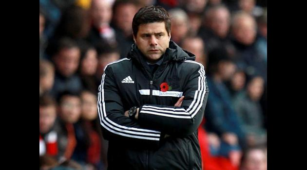 Pochettino thrilled with Hull scalp