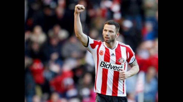 Bardsley grateful for Poyet faith