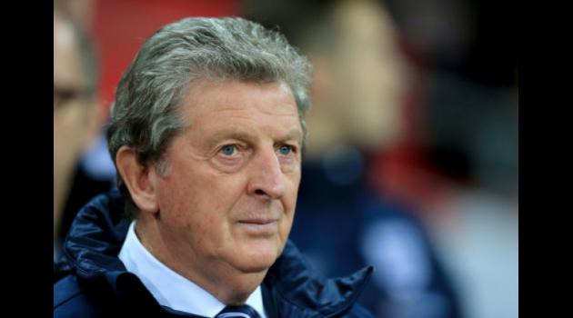 England drawn with familiar minnows in Euro 2016 qualifying group