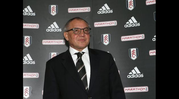 Magath confident of survival