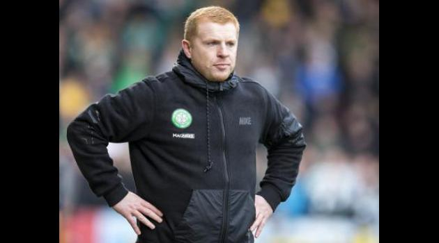 Lennon wants a flourishing finish