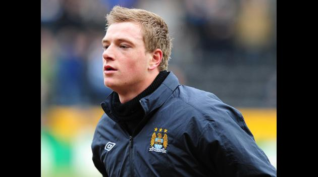 Guidetti set for Stoke loan move