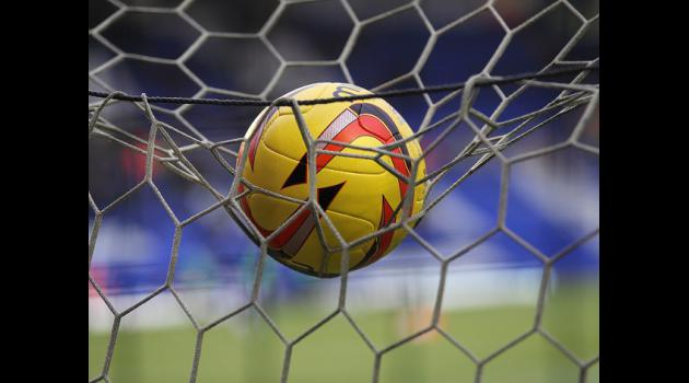 New probe into match-fixing claims