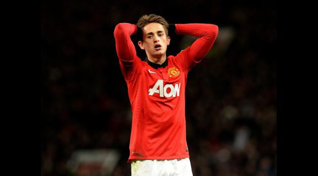 Januzaj must toughen up - Hughes