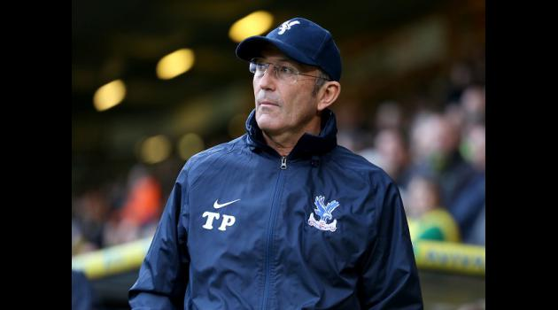 Pulis desperate for new faces