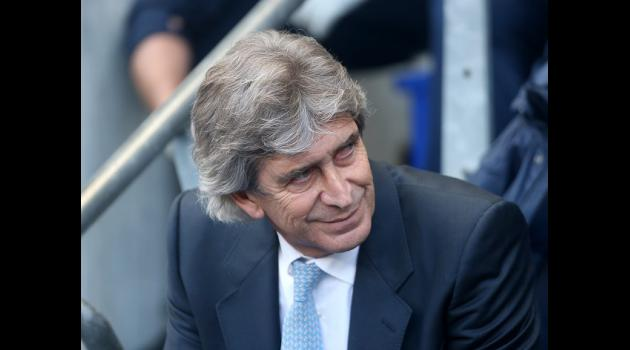 Pellegrini 'proud' after huge win