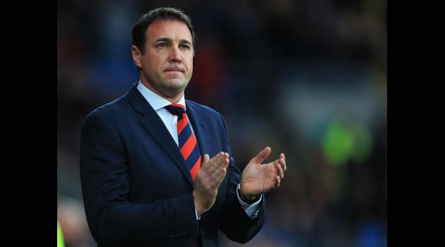 Rodgers stunned by Mackay situation