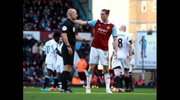 Keep Carroll on the bench, asks Sam