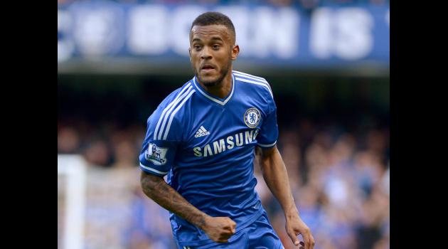 Bertrand targeting ticket to Brazil
