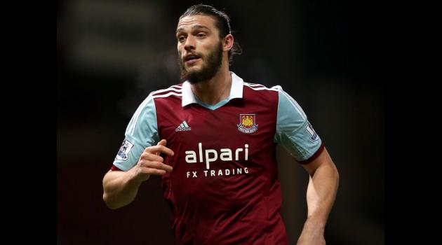 No guarantees for Carroll