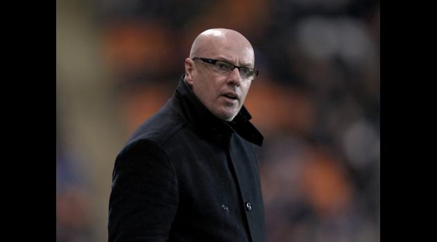 McDermott leaves Leeds