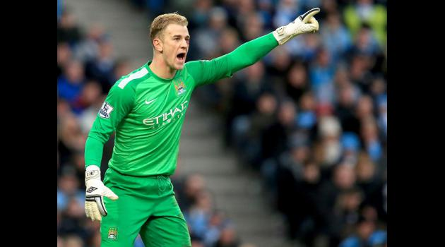 City boss backs Hart Brazil mission