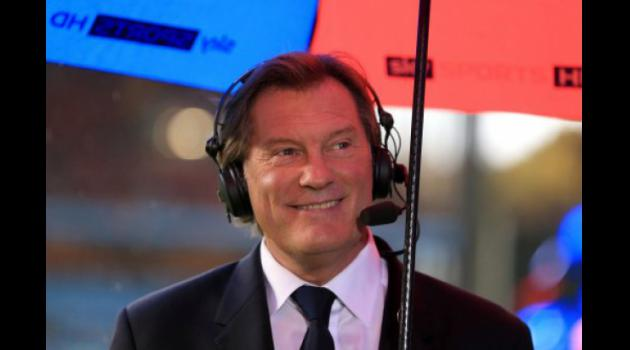 Why Glenn Hoddle would be a disaster for Spurs