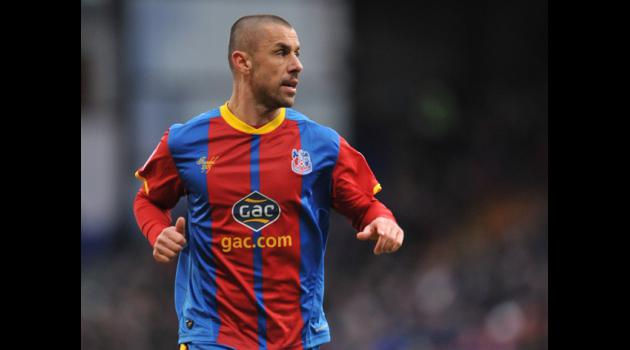 Phillips eyes new Palace deal