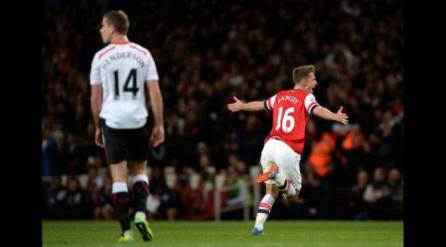 Premier League Matchday 10 Review: Heroes and Villains, Arsenal Stay Top
