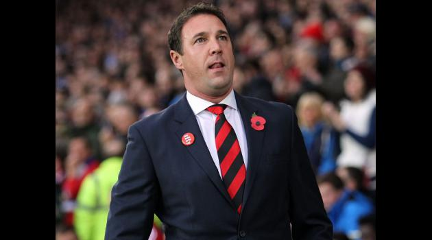 Mackay praise for ousted Moody