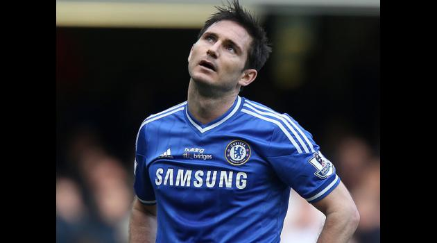Lampard calls for fixture leeway