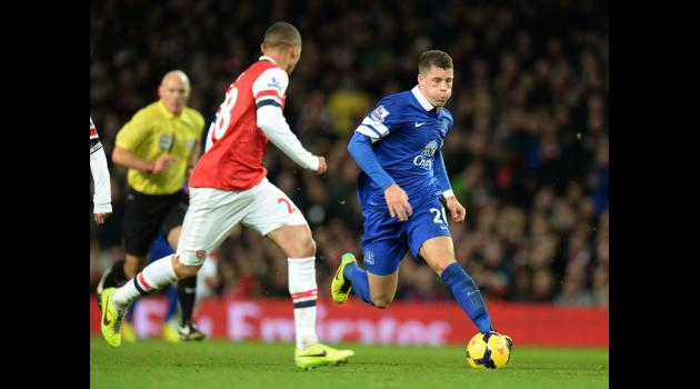 Martinez urges Barkley patience